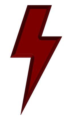 AC/DC Thunder