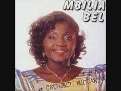 M'Bilia Bel - C'est Toi Que J'aime