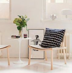 #ClippedOnIssuu from Marimekko 2015 Autumn Home Lookbook