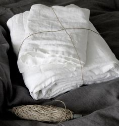 The Foxes Den carries the most beautiful selection of hand made french bed linen NZ wide. All purchases of our bed linen online qualify for free fast delivery! Best Linen Sheets, Neutral Bed Linen, French Bed, Bed Linen Online, Linen Duvet, Linen Pillows, Bed Linens, Flat Sheets, Natural Linen