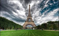 http://alliswall.com/travel/paris-eiffel-tower