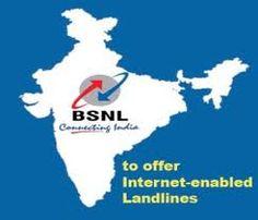 http://www.amlooking4.com/Bangalore/Cellular-Phone-Simcard-Dealers-Bsnl/K-12895.aspx BSNL Cellular Phone Sim Card Dealers in Bangalore, India View Phone Numbers, Best Deals, Reviews. For more visit: www.amlooking4.com