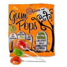 75 Best Candy and Gum - Dye Free images | Food dye, Free candy ...