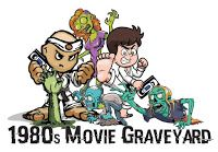 The weird, wild and wonderful movies released between are resurrected and live again in the Movie Graveyard! Movie Releases, 1980s, Film, Movies, Fictional Characters, Anos 80, Film Stock, Films, Film Movie