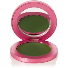 Lipstick Queen Cream Blush - Frog Prince found on Polyvore featuring beauty products, makeup, cheek makeup, blush, pink and lipstick queen