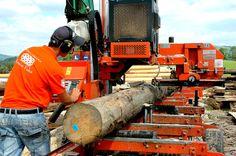 Wood Mizer Trak Nerf, Wood, Woodwind Instrument, Timber Wood, Trees