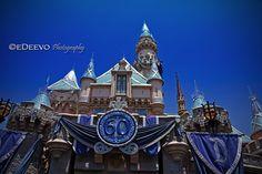 "https://flic.kr/p/ASfY2T | ""Sleeping Beauty Castle (Happy 60th Disneyland!)""  Site: edeevo.com  Buy: etsy.com/shop/eDeaverPhotography Like: facebook.com/eDeaverPhotography View: flickr.com/photos/edeevo"