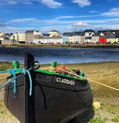 Best Way for Transferring Money to Ireland - Cheap Bank Alternatives County Cork Ireland, Galway Ireland, Ireland Vacation, Ireland Travel, Best Of Ireland, Ireland Landscape, Fishing Villages, Claddagh, Travel List