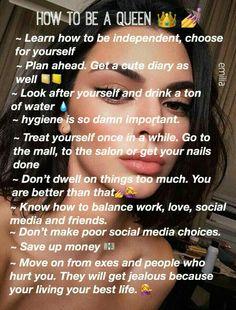 hoe tips school & hoe tips . hoe tips vag . hoe tips captions . hoe tips money . hoe tips shaving . hoe tips beauty . hoe tips skin care . hoe tips school Skin Care Routine For 20s, Self Care Routine, Skincare Routine, Beauty Hacks Skincare, Beauty Products, Skin Routine, Girl Life Hacks, Girls Life, Beauty Care