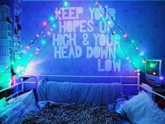 A day to remember quote for dorm