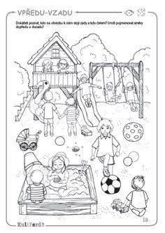 Sudoku, Preschool Learning Activities, Education, Classroom, Kindergarten, Onderwijs, Learning