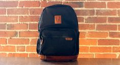 4faa299b1476 Most camera backpacks are either unappealing or lacking technical aspects