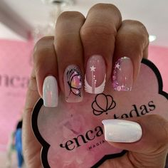 Hello Nails, Great Nails, Long Acrylic Nails, Super Nails, Short Nails, Nails Inspiration, Our Love, Coffin Nails, Nail Art Designs