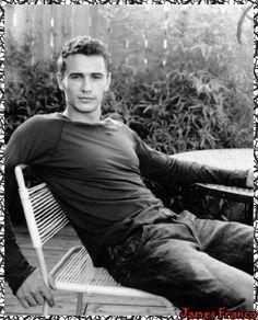 james franco | James Franco - foto publicada por annybadgirl - James Franco - el ...