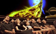 Groupon - Planetarium Admission for Two or Four or Museum Family Membership to Vanderbilt Museum (Up to 50% Off)  in Centerport. Groupon deal price: $10