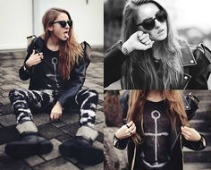 http://weheartit.com/entry/48662350