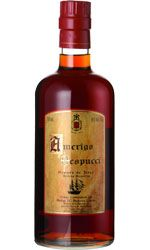 """A brandy de Jerez made of the best selected """"holandas"""" and aged in oak.An extraordinary well balanced brandy packed with character. Wine And Liquor, Gourmet Recipes, Whiskey Bottle, Spanish, Drinks, Food, Wine Pairings, Liquor Bottles, Ale"""