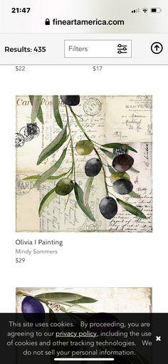 Vegetable Painting, Vegetables, Plant Painting, Vegetable Recipes, Veggies