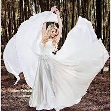 Compassion Atr Photography - Biji La Maison Wedding Couture @ Galagos Country Estate.