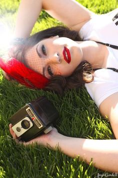 fashion photography  https://www.facebook.com/angiecandellphotography   Looks like one Tiffany would shoot