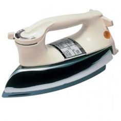 Panasonic 1000 Watt Iron - Iron Box For Quick New Look To Your Dress - shop with lust shopping in india Post Free Ads, Steam Iron, Price Comparison, Home Appliances, Tv, Stuff To Buy, Color, Pakistan, India