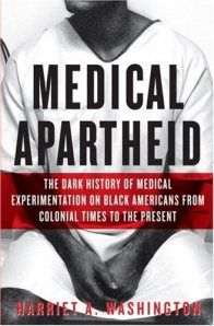 intense look at the us' medical experimentations on black americans from slavery until now.