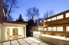 Nove I / Studio B Architects
