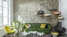 Architektur, Planung und Design - Formdepot Form, Couch, Interiors, Furniture, Design, Home Decor, Interior, Architecture, Homes
