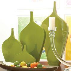 ideas fciles jarrones adornos moderno objetos cermica intentar jarrn de porcelana floreros de cermica