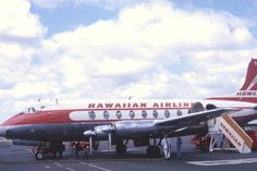 """""""Regional and Low-Cost carriers in the US Past & Present""""   Photo Album by airways6max   Airliners.net"""