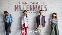 How Understanding Millennials: Improve Your Business - Part 1 Improve Yourself, Packaging, Reading, Business, Check, Blog, Reading Books, Blogging, Store