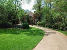 508 Peachtree Battle Avenue, Atlanta, GA 30305 (MLS # 5278476) - Atlanta Homes for Sale