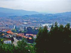 Vistas-de-Pontevedra-desde-Poio