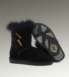 Cheap Uggs Fox Fur Short 5685 Boots For Women [UGG UK 220] - $150.00 : Cheap UGGs Boots Store Save up to 60%!, Ever comfortable and warm like in heaven, UGG Boots are enjoying an overwhelming popularity all over the world at present.Cheap UGG US Outlet onsale