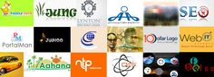 Professional Logo Design Service, Custom Business Corporate Logos. Affordable Logo Designer, Create Corporate Identity and Branding. Company Logo Designs.