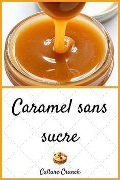 Diabetes diet 439663982374095823 - caramel sans sucre Source by amalhyacreations Mug Recipes, Sugar Free Recipes, Cake Recipes, Dessert Recipes, Cooking Recipes, Desserts With Biscuits, Ww Desserts, Vegan Thermomix, Creme Caramel
