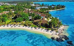 Trăiește Momente de Neuitat în Luna ta de Miere din Mauritius!