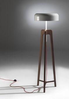 Porada | Pileo Lamp