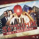 Swish Mix Vol 9 Hosted by Adrian Swish - Free Mixtape Download or Stream it http://www.datpiff.com/Adrian-Swish-Adrian-Swish-Presents-Swish-Mix-Vol-9-mixtape.477983.html