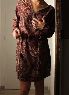 Les 12 meilleures images du tableau Vinted - Vente de vêtements sur ... 62a41e29619