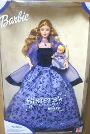 """Résultat de recherche d'images pour """"barbie 2000"""" Barbie 2000, Cinderella, Snow White, Disney Princess, Burlesque, Celebrities, Disney Characters, Images, Pink"""
