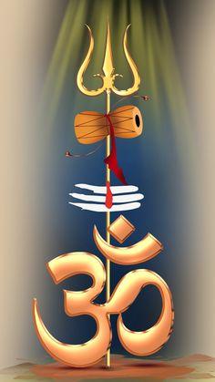 Hanuman Hd Wallpaper, Ram Wallpaper, Mahadev Hd Wallpaper, Colourful Wallpaper Iphone, Lord Hanuman Wallpapers, Bubbles Wallpaper, Lord Shiva Hd Wallpaper, Images Wallpaper, Allah Wallpaper