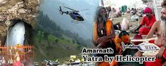 amarnath yatra starting date Find the complete information on amarnath yatra starting date ... The exams will begin from March 1, 2014 and end on April 5, 2014.