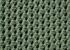 30 Besten Gittermuster Bilder Auf Pinterest Zentangle Patterns