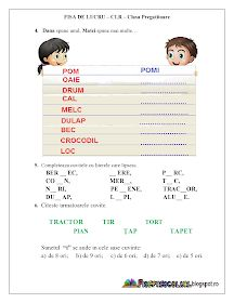 Alphabet Writing, Learning The Alphabet, Kindergarten Addition Worksheets, Pecs Autism, Math For Kids, School Lessons, Kids Education, Preschool Activities, Thing 1