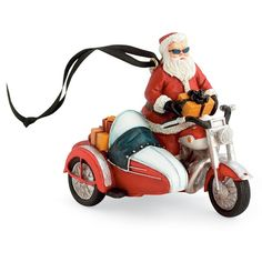 Find great deals on Barbie harley davidson Dolls, including discounts on the Barbie Year 1998 Motorcycles Harley-Davidson 2nd in A Serie.