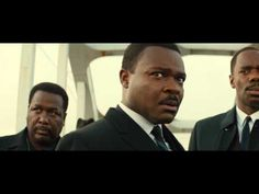 Novo trailer do filme 'Selma' com Cuba Gooding Jr http://cinemabh.com/trailers/novo-trailer-filme-selma