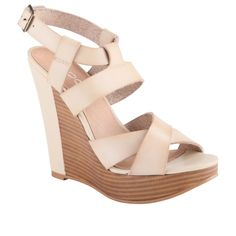 102c6187573b NARDUCCI - women s wedges sandals for sale at ALDO Shoes. Neutral Wedges