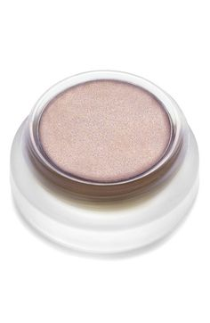 RMS Beauty Eye Polish available at #Nordstrom