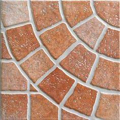 Ricerca: pavimento da esterno - Bricoman